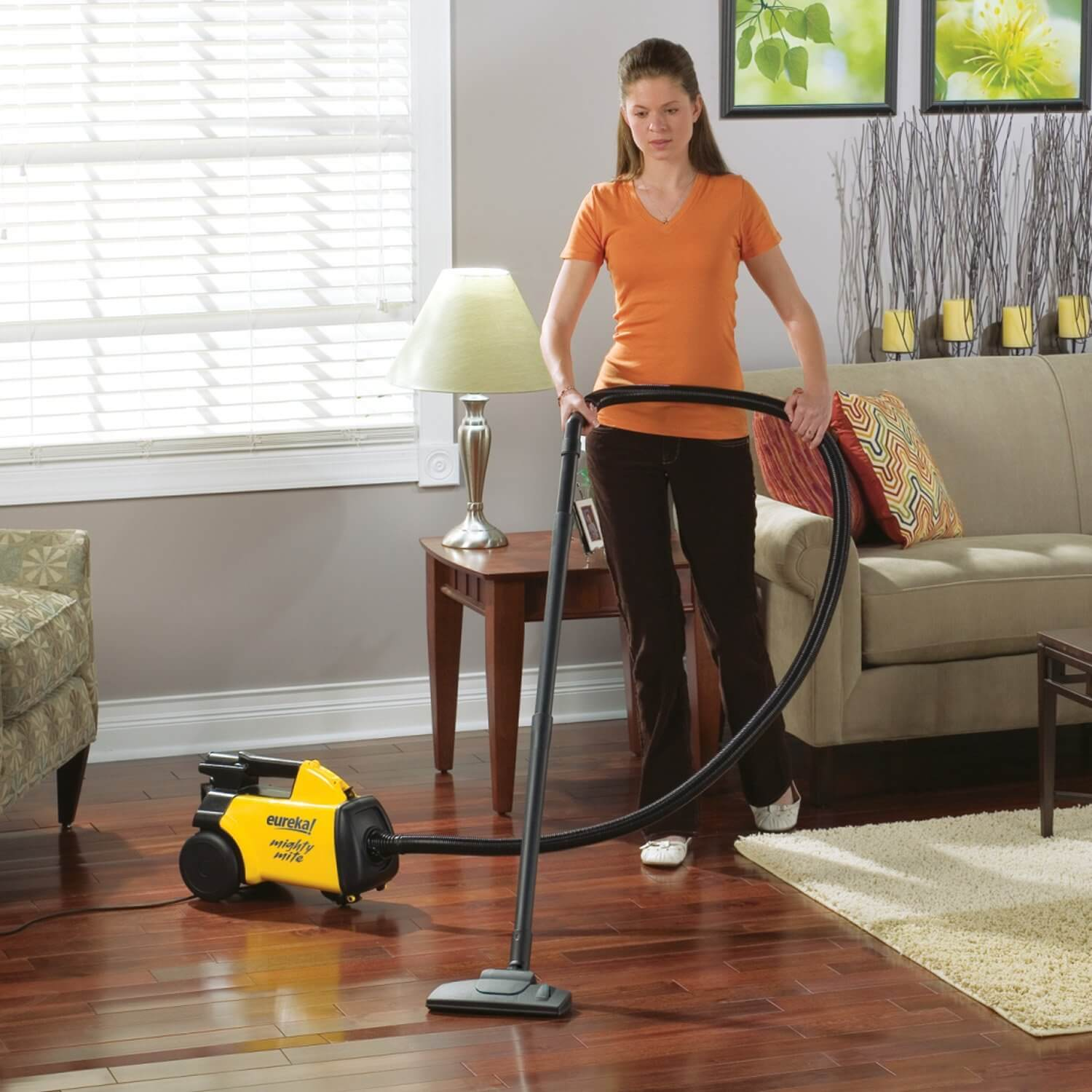 for size cleaner cheap parquet wood cleaning vacuum dyson laminate tile floor sweeper of full hardwood floors best