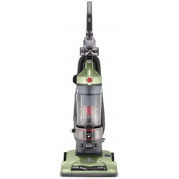 Hoover T-Series WindTunnel Rewind Vacuum Cleaner