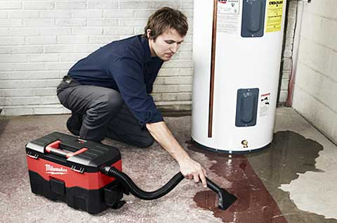 How To Prolong The Life Of Vacuum Cleaner Best Vacuum Review