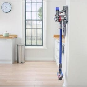 Dyson V10 vs. Dyson V11 Comparison and Review – Is the V11 Worth it?