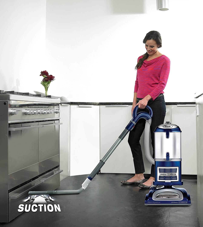 Best Vacuum Review  