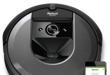 roomba 880 vs 980 comparison and review best vacuum review. Black Bedroom Furniture Sets. Home Design Ideas
