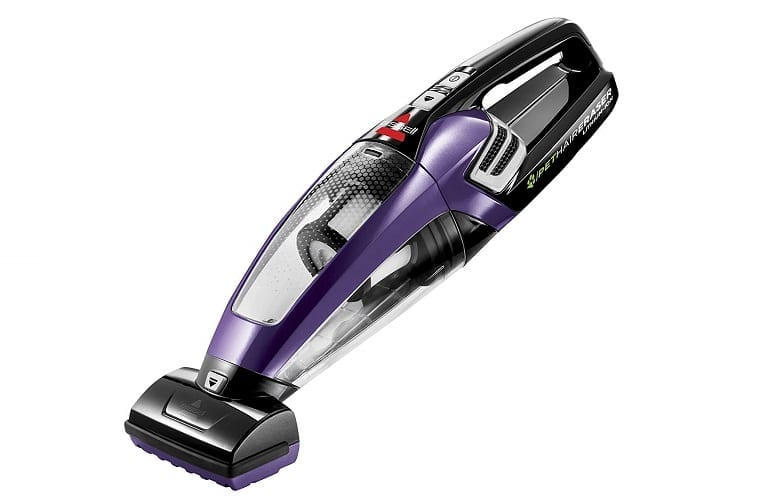 BISSELL Hand Vacuum
