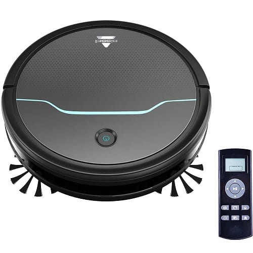 BISSELL EV675 Robot Vacuum Cleaner