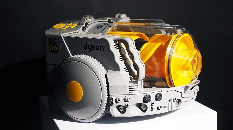 Dyson DC06