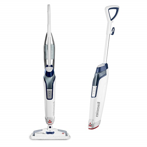Bissell Steam Mop