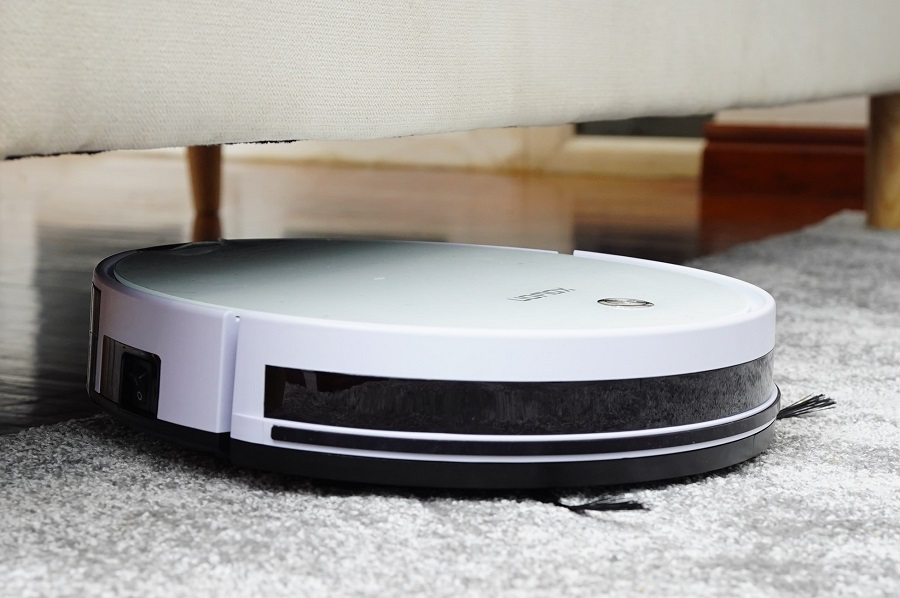 Best Robot Vacuum Cleaner Under $200; For Everyone's Budget