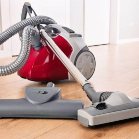 Best Bagged Vacuums Of 2020