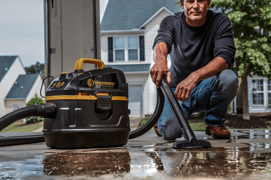 Best Wet/Dry Vacuums Of 2020